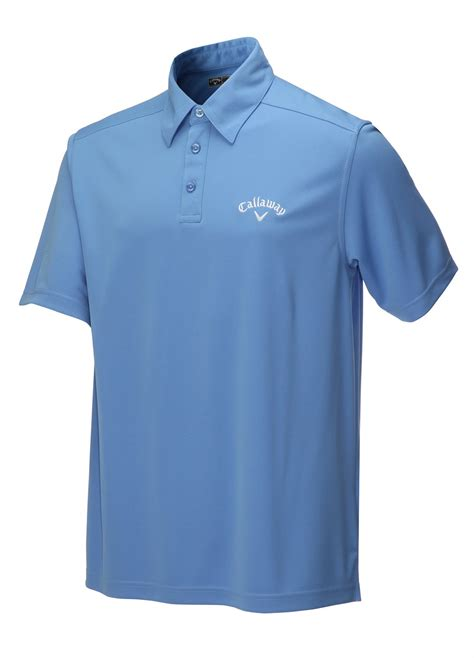 golf sale discount golf clothes county golf