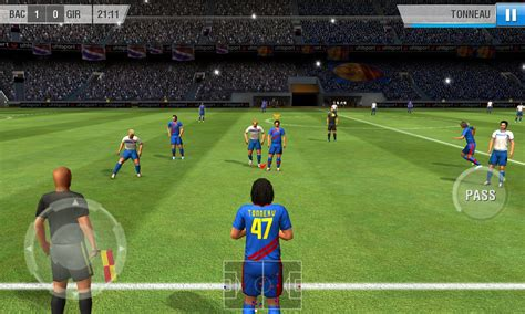 real football   nokia lumia    games  windows phone smartphones