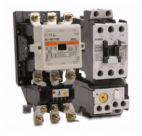 Circuit Protector Cp32fm10 2 Phase 10a Fuji Electric Original fuji motor controls by automationdirect au