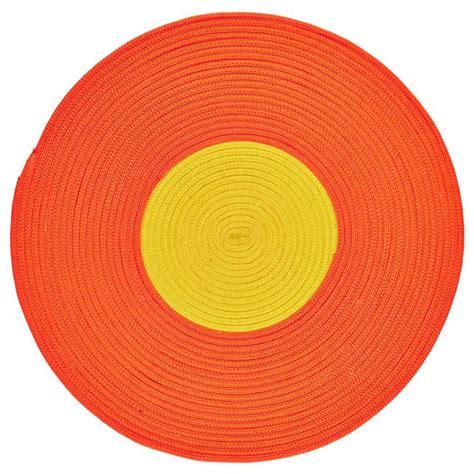 orange rugs ikea orange rugs ikea roselawnlutheran