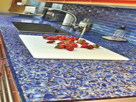 How Much Does Recycled Glass Countertops Cost by Miscellaneous Cost Of Recycled Glass Countertops