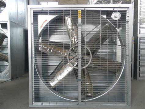 commercial extractor fan motor reparaci 243 n de electrodom 233 sticos t 233 cnicos industrial