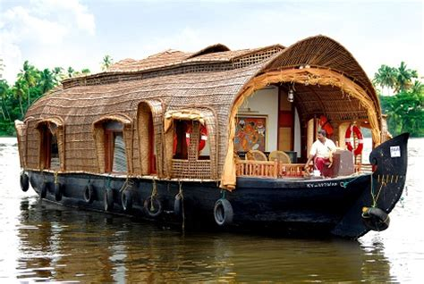 kerala tourism boat house backwater tours archives kerala tour holiday honeymoon packages