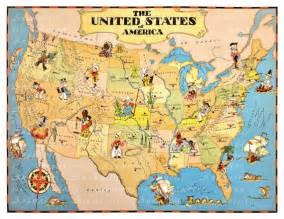 us map states high resolution united states map high res digital image vintage by anamnesis