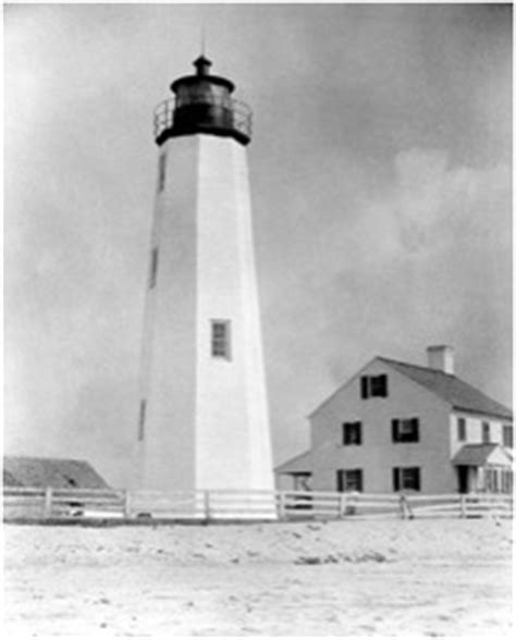 comfort keepers ta chesapeake bay lighthouses new point comfort inn at