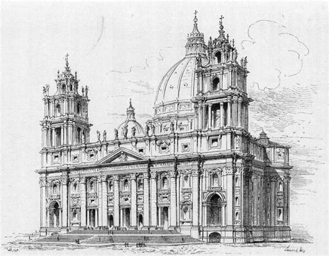 Kaos Rome Sketch Italy Nm5wk 49 best images about gian lorenzo bernini on