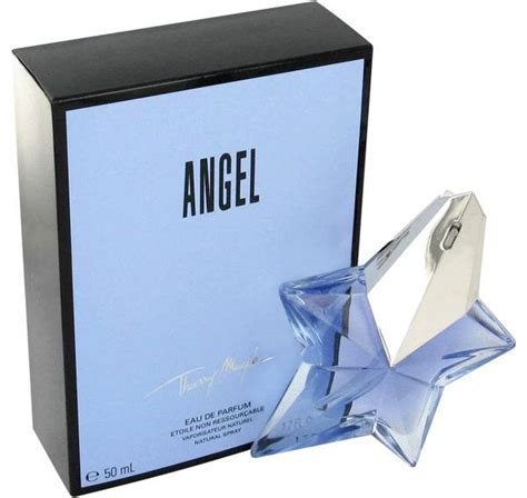 Parfum Thierry Mugler perfume for by thierry mugler