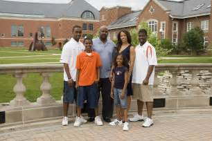 new mexico coach mike locksley former illinois oc page