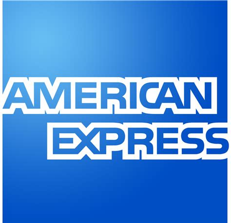 How To Check Your American Express Gift Card Balance - american express credit card payment login address customer service