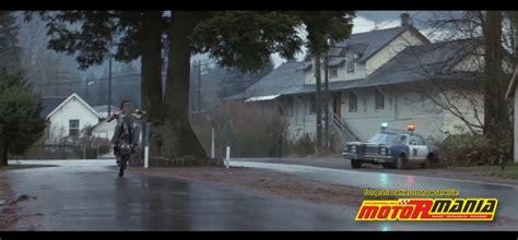 najnowszy film rambo john rambo i yamaha xt250 pościg policyjny