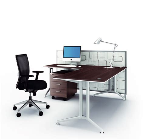 X2 Arenson Office Furnishings Arenson Office Furniture