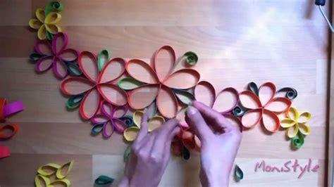 cara membuat bunga dari kertas untuk hiasan cara bikin hiasan dinding origami cara membuat hiasan
