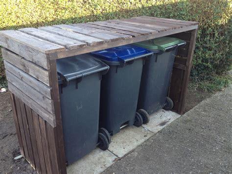Using Old Doors In The Garden Easy Diy Garden Gates