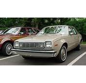1978 AMC Concord DL 4 Door Sedan Beigejpg