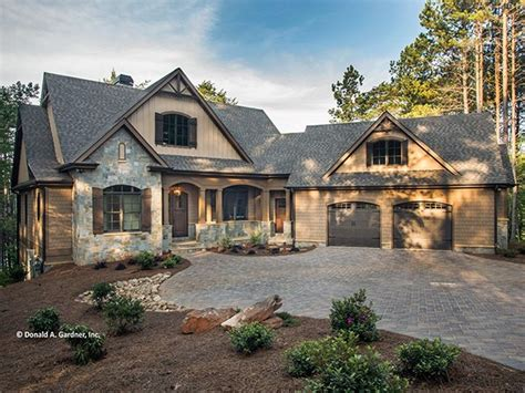 craftman house 25 best ideas about craftsman houses on pinterest