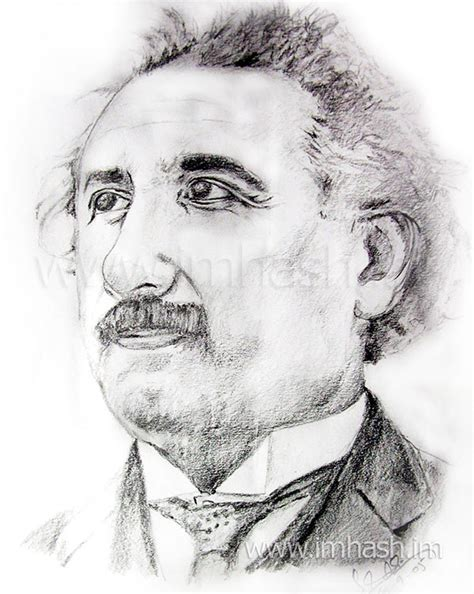 biography sketch of albert einstein albert einstein pencil sketch pictures to pin on pinterest