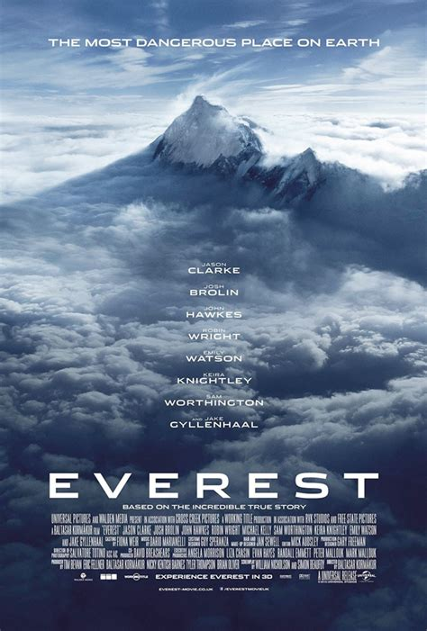 film everest netflix everest 2015 movie trailer movie list com