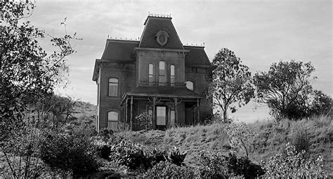 house from psycho universal city an image gallery psycho house and bates motel