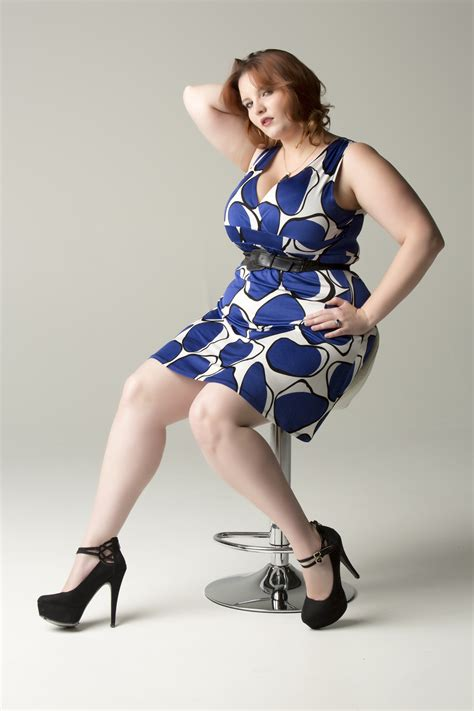 ford plus size models plus size models are beautiful corey bowers photography