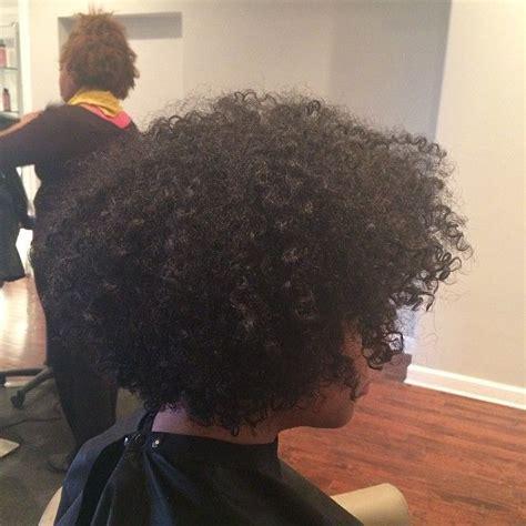 devacut chicago 12 best deva cut images on pinterest natural hair curly