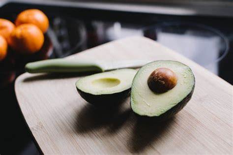 alimenti con alto contenuto di potassio pieno di potassio 7 alimenti ricchi di potassio per una