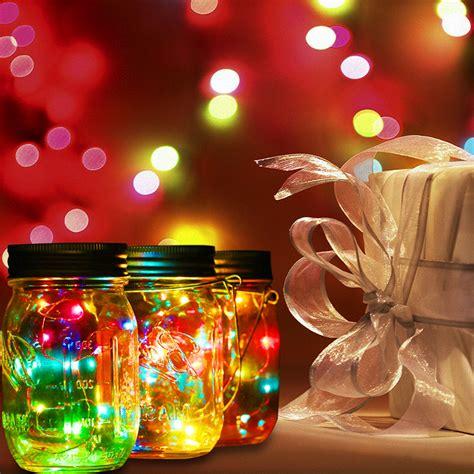 lights in jars buy wholesale jar lights from china jar