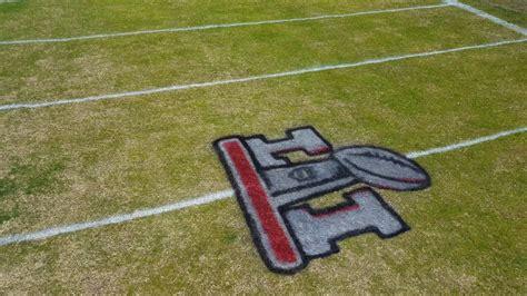 Bowl Fields by Bowl Li Backyard Football Field