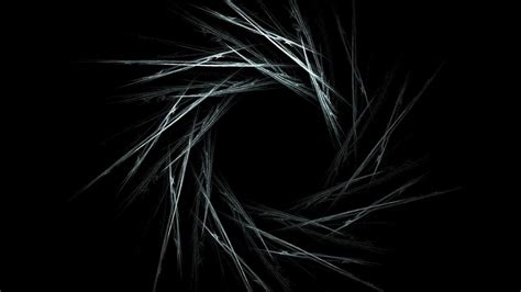 wallpaper abstract black abstract black backgrounds wallpaper cave