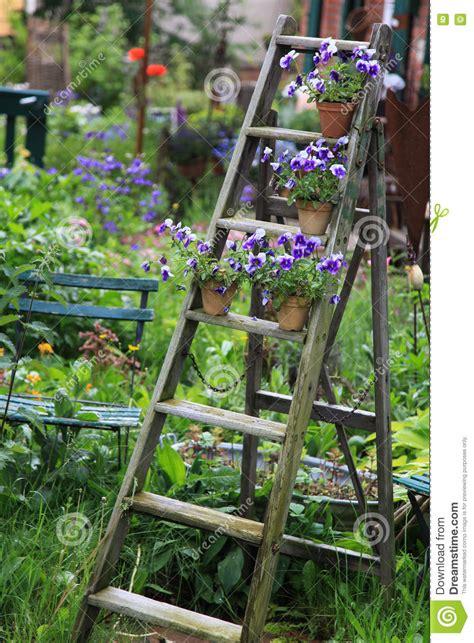 decorazioni decorazione giardino