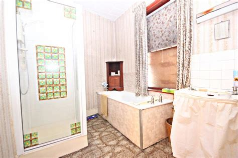 two bedroom house for sale 163 1 two bedroom house for sale asian news