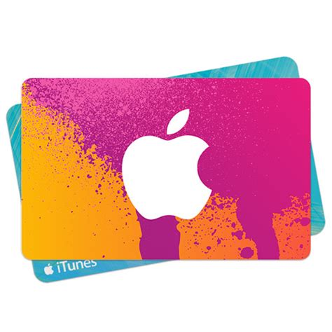 Discount Itunes Gift Card - tmo s guide to buying discounted itunes cards apple news
