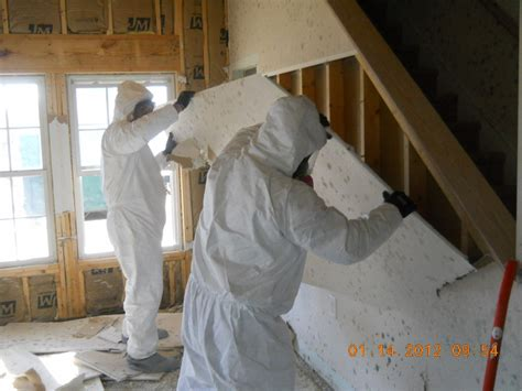 mold remediation and restoration of an outer banks home