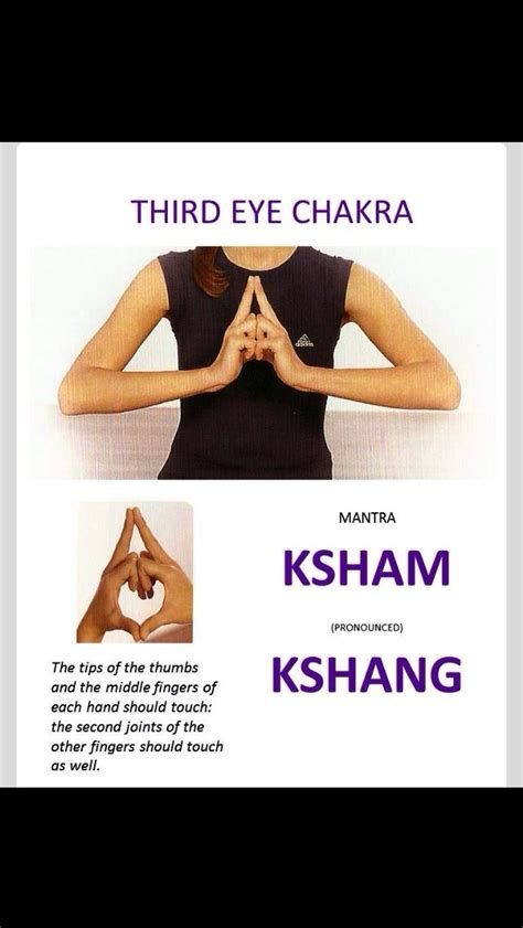 1000 images about vibes on chakra sacral