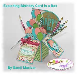 card in a box just boxes tarjetas cajas y tarjeta de felicitaci 243 n