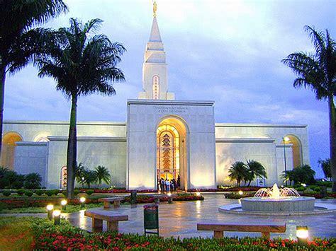 imagenes de los templos sud el impresionante templo morm 243 n de cinas