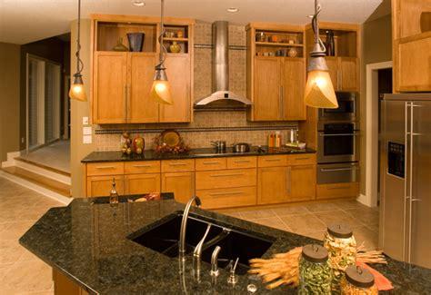 kitchen cabinets long island ny long island new york granite countertops 10x8 kitchen