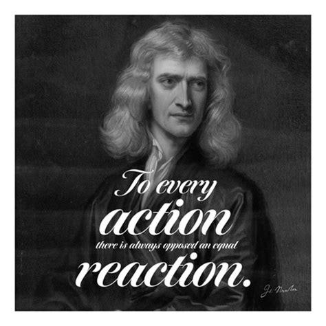 isaac newton quotes isaac newton quotes quotesgram