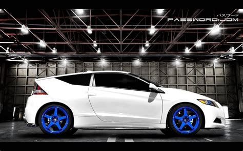 basis sport tuning password jdm wall paper honda crz