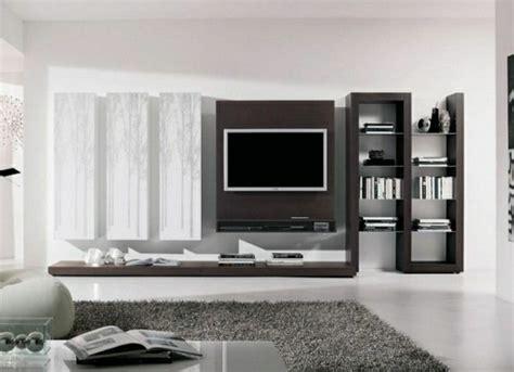 Tv Wand Gestalten 3614 by Wohnzimmer Wande Gestalten Raum Und M 246 Beldesign Inspiration