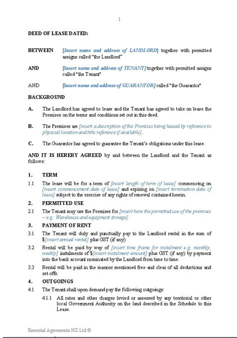 Letter Of Agreement Relations termination letter agreement template best free home