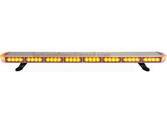 led light bars for vehicles emergency vehicle warning lightbars for ambulance