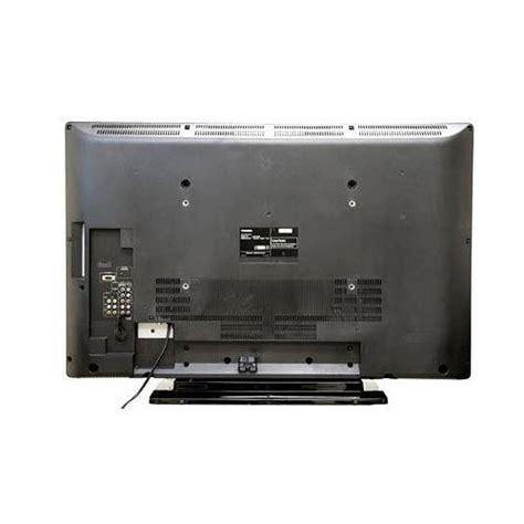 Tv Lcd Toshiba Regza 24 37 toshiba 37av555d regza widescreen hd lcd tv hdmi digital freeview television 7091208441477 ebay