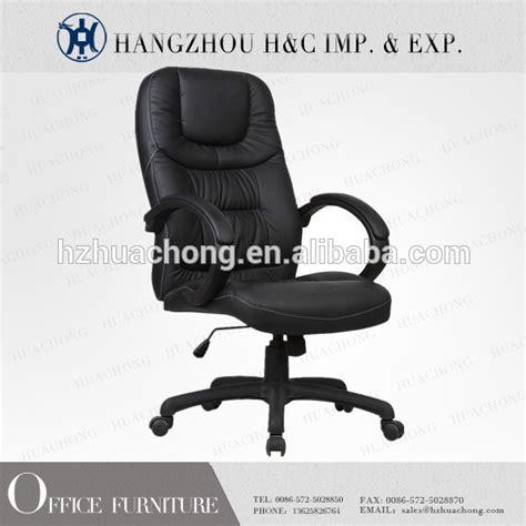mondo ufficio mondo convenienza sedie per ufficio casamia vansangiare