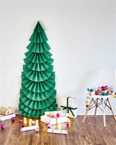 3802 best christmas trees diy images on pinterest