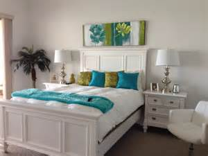 Decorating Bedroom Ideas On A Budget Bedroom Decorating On A Budget Evangeline Pinterest