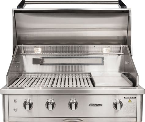 built in bbq prices 28 images beefeater signature series bbq 3 burner built in propane gas