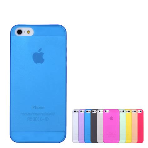 casing iphone 6 4 7 inch mobile phone cases for apple iphone 6 4 7 inch for