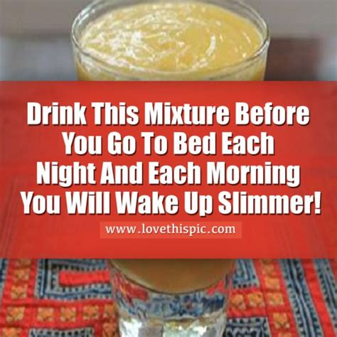 apple cider vinegar before bed 1000 ideas about vinegar weight loss on pinterest apple