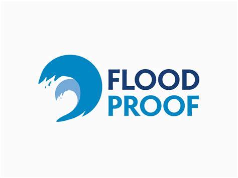 design a professional logo floodproof professional logo design bristol