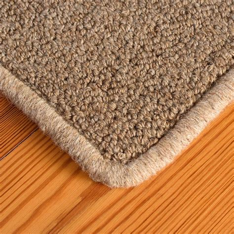 Earth Weave Area Rug Earth Weave Area Rug Dolomite